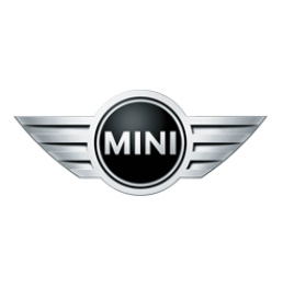 Mini logo for air conditioning