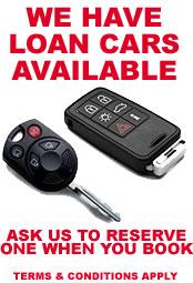Loan Cars