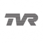 TVR Logo for air-conditioning
