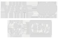 payment-logos-portrait
